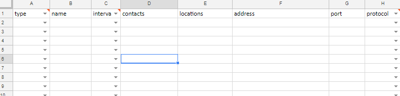 sample-excel-sheet.png
