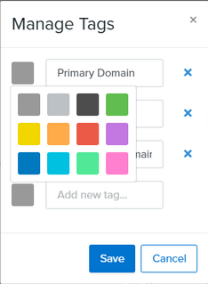 color-coding-tags.png