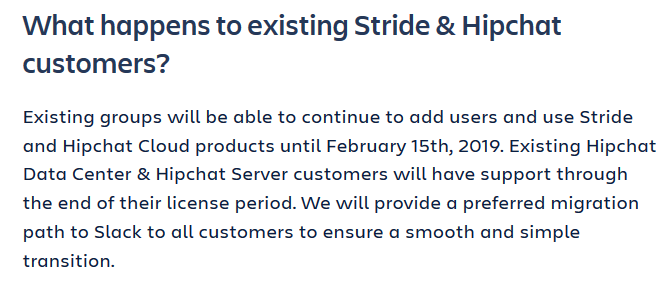 hipchat-stride-discontinue.png