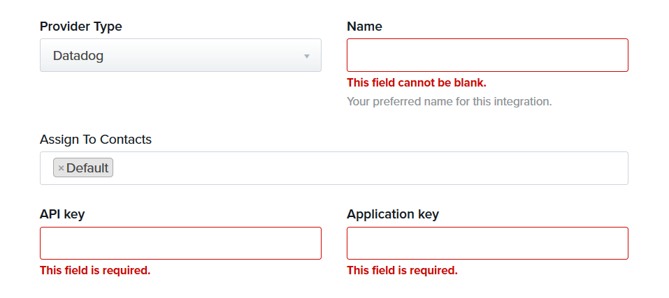 required-fields.png