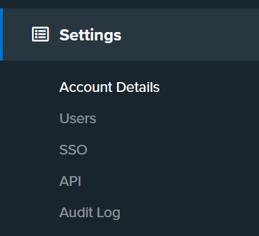 account-details-menu.png