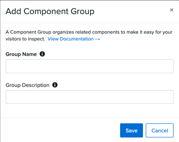FF_9__SCREENSHOT_OF_ADD_COMPONENT_GROUP_.png